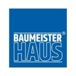 Baumeister Haus