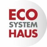 ECO System Haus